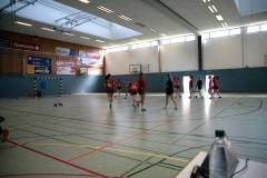20190601_A-Jugend_Bayerligaquali_Münchberg_001