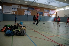 20190601_A-Jugend_Bayerligaquali_Münchberg_010