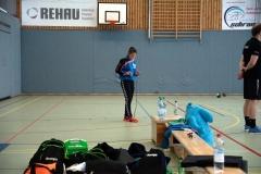 20190601_A-Jugend_Bayerligaquali_Münchberg_029