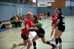 20190601_A-Jugend_Bayerligaquali_Münchberg_056