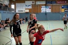 20190601_A-Jugend_Bayerligaquali_Münchberg_060