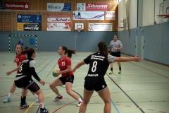 20190601_A-Jugend_Bayerligaquali_Münchberg_066