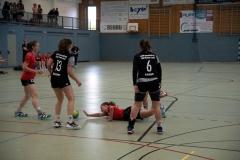 20190601_A-Jugend_Bayerligaquali_Münchberg_069