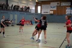 20190601_A-Jugend_Bayerligaquali_Münchberg_070