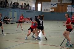 20190601_A-Jugend_Bayerligaquali_Münchberg_071