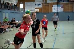 20190601_A-Jugend_Bayerligaquali_Münchberg_117