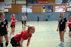 20190601_A-Jugend_Bayerligaquali_Münchberg_119