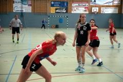 20190601_A-Jugend_Bayerligaquali_Münchberg_120