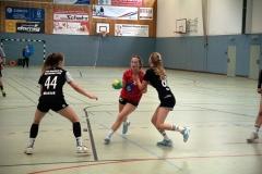20190601_A-Jugend_Bayerligaquali_Münchberg_125