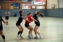 20190601_A-Jugend_Bayerligaquali_Münchberg_129