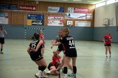 20190601_A-Jugend_Bayerligaquali_Münchberg_134