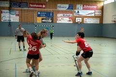 20190601_A-Jugend_Bayerligaquali_Münchberg_164
