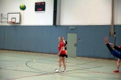 20190601_A-Jugend_Bayerligaquali_Münchberg_168