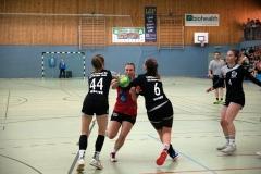 20190601_A-Jugend_Bayerligaquali_Münchberg_191