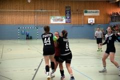 20190601_A-Jugend_Bayerligaquali_Münchberg_192