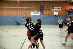 20190601_A-Jugend_Bayerligaquali_Münchberg_193