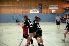 20190601_A-Jugend_Bayerligaquali_Münchberg_194