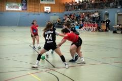 20190601_A-Jugend_Bayerligaquali_Münchberg_205