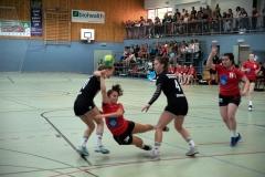 20190601_A-Jugend_Bayerligaquali_Münchberg_209