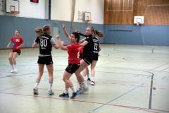 20190601_A-Jugend_Bayerligaquali_Münchberg_222