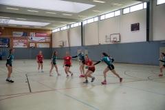 20190601_A-Jugend_Bayerligaquali_Münchberg_274