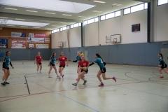 20190601_A-Jugend_Bayerligaquali_Münchberg_275