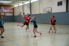 20190601_A-Jugend_Bayerligaquali_Münchberg_278