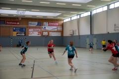 20190601_A-Jugend_Bayerligaquali_Münchberg_280