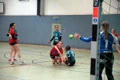 20190601_A-Jugend_Bayerligaquali_Münchberg_287