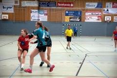 20190601_A-Jugend_Bayerligaquali_Münchberg_295