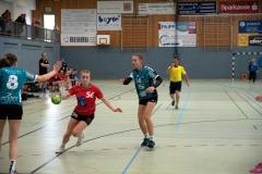 20190601_A-Jugend_Bayerligaquali_Münchberg_304