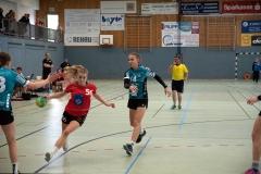 20190601_A-Jugend_Bayerligaquali_Münchberg_305