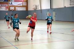 20190601_A-Jugend_Bayerligaquali_Münchberg_315