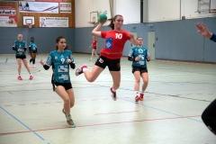 20190601_A-Jugend_Bayerligaquali_Münchberg_317
