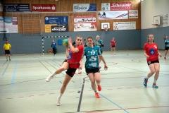 20190601_A-Jugend_Bayerligaquali_Münchberg_318