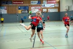 20190601_A-Jugend_Bayerligaquali_Münchberg_319