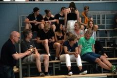 20190601_A-Jugend_Bayerligaquali_Münchberg_323