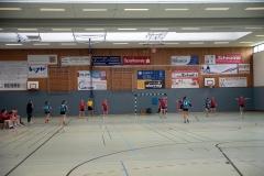 20190601_A-Jugend_Bayerligaquali_Münchberg_333