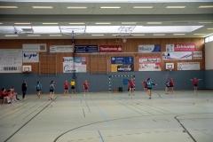 20190601_A-Jugend_Bayerligaquali_Münchberg_334