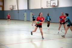 20190601_A-Jugend_Bayerligaquali_Münchberg_335