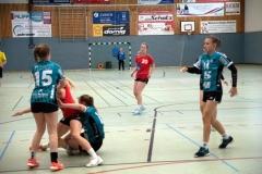 20190601_A-Jugend_Bayerligaquali_Münchberg_338