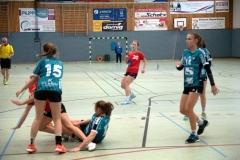 20190601_A-Jugend_Bayerligaquali_Münchberg_339