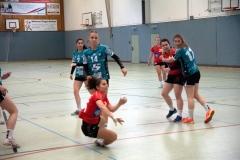 20190601_A-Jugend_Bayerligaquali_Münchberg_346