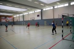 20190601_A-Jugend_Bayerligaquali_Münchberg_349
