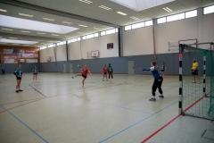 20190601_A-Jugend_Bayerligaquali_Münchberg_350