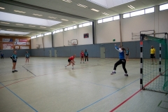 20190601_A-Jugend_Bayerligaquali_Münchberg_353