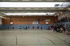 20190601_A-Jugend_Bayerligaquali_Münchberg_377