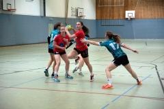 20190601_A-Jugend_Bayerligaquali_Münchberg_381