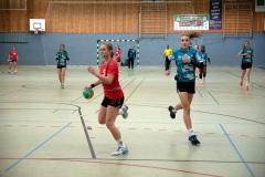 20190601_A-Jugend_Bayerligaquali_Münchberg_386