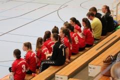 wB Bayernliga-Quali Erlangen